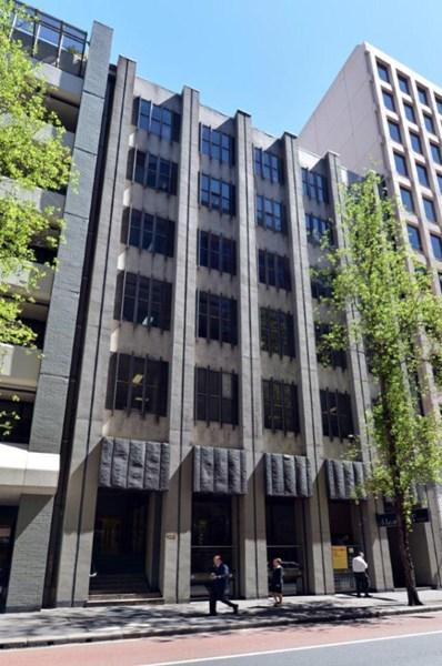 123 Clarence Street SYDNEY NSW 2000