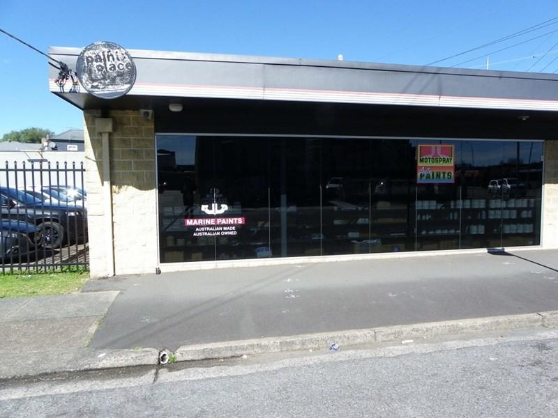 249 Denison Street BROADMEADOW NSW 2292