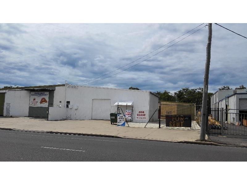 71 Thabeban Street NORVILLE QLD 4670