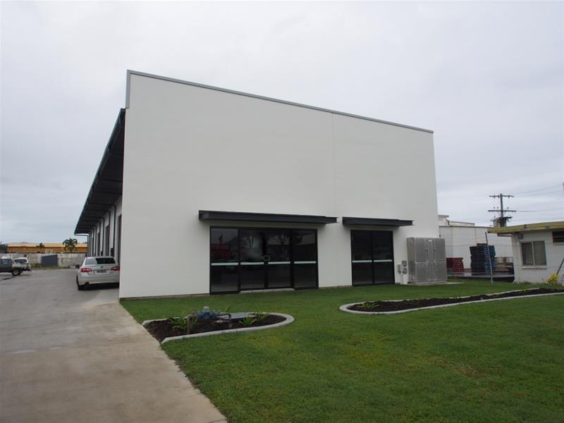 93-95 Cook Street PORTSMITH QLD 4870