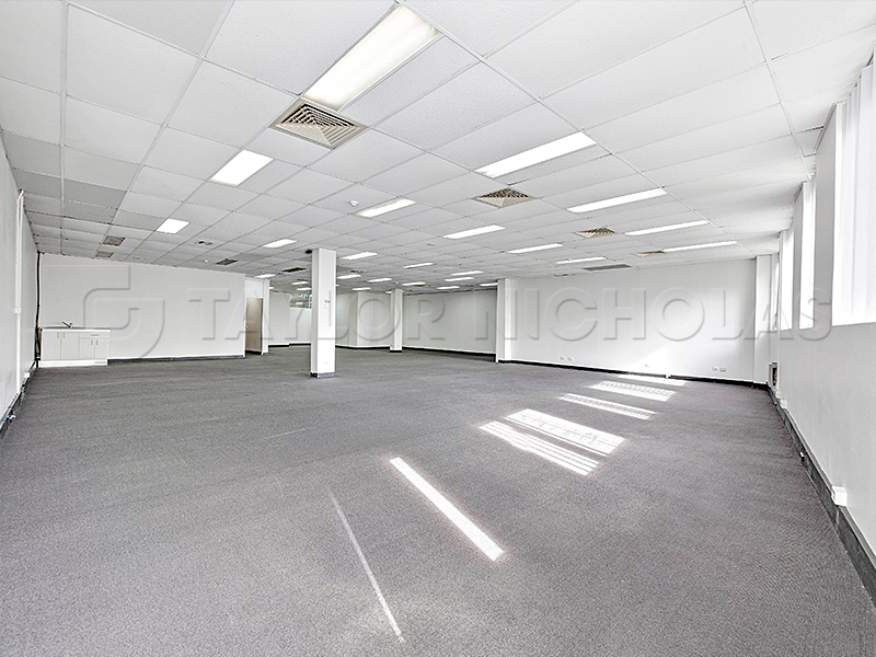 Level 1 Su/176 Parramatta Road CAMPERDOWN NSW 2050