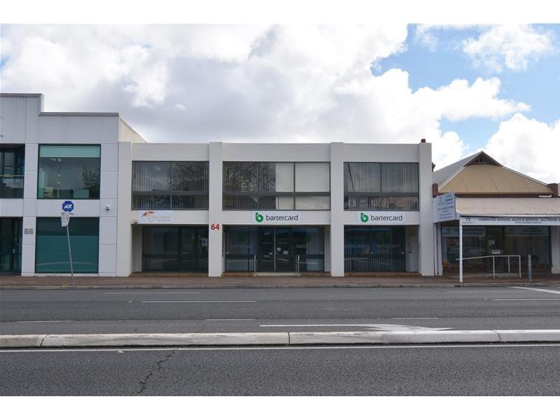 64 Henley Beach Road MILE END SA 5031