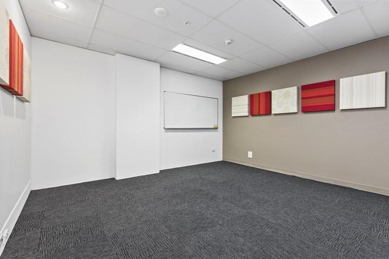 41 Sherwood Road  TOOWONG QLD 4066