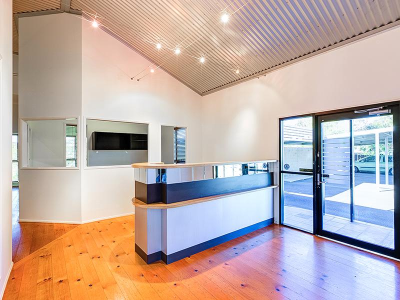 285 Enoggera Road NEWMARKET QLD 4051