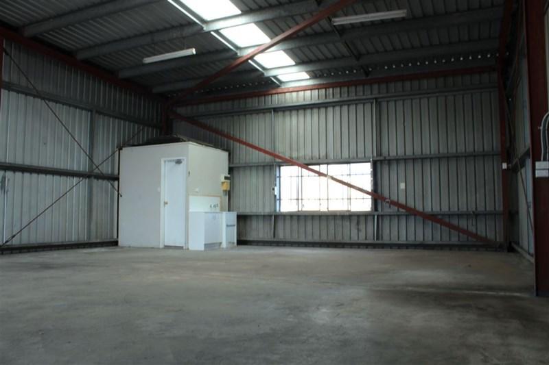 2/13 Aldinga Street BRENDALE QLD 4500