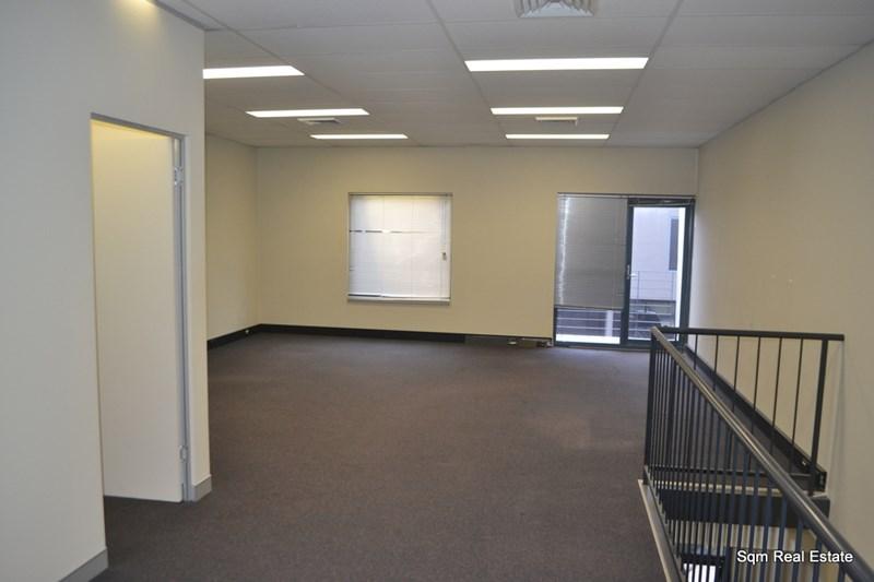 75/45-51 Huntley St ALEXANDRIA NSW 2015