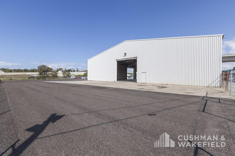 20 Serpentine Road HENDRA QLD 4011
