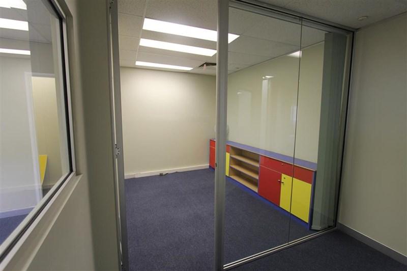 Level 2/213 Forest Road HURSTVILLE NSW 2220