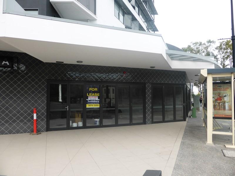 573 Coronation Drive  TOOWONG QLD 4066