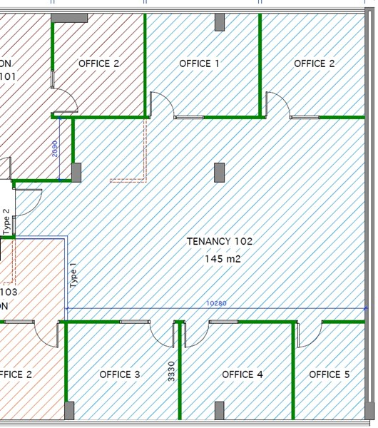 Suite 102/6 Help Street CHATSWOOD NSW 2067