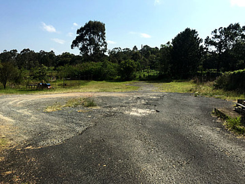 5&6/3507 Pacific Highway SLACKS CREEK QLD 4127