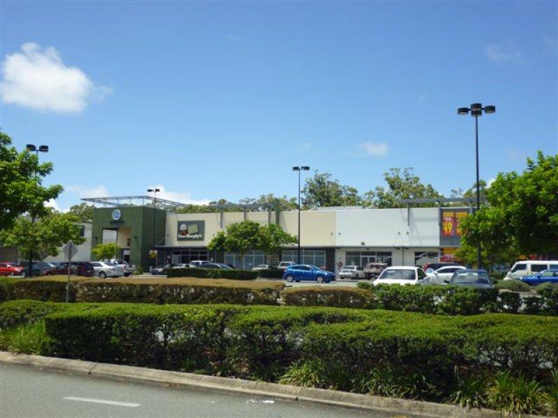 349-369 Colburn Avenue VICTORIA POINT QLD 4165