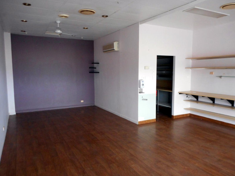 2&3/66-88 Bloomfield Street CLEVELAND QLD 4163