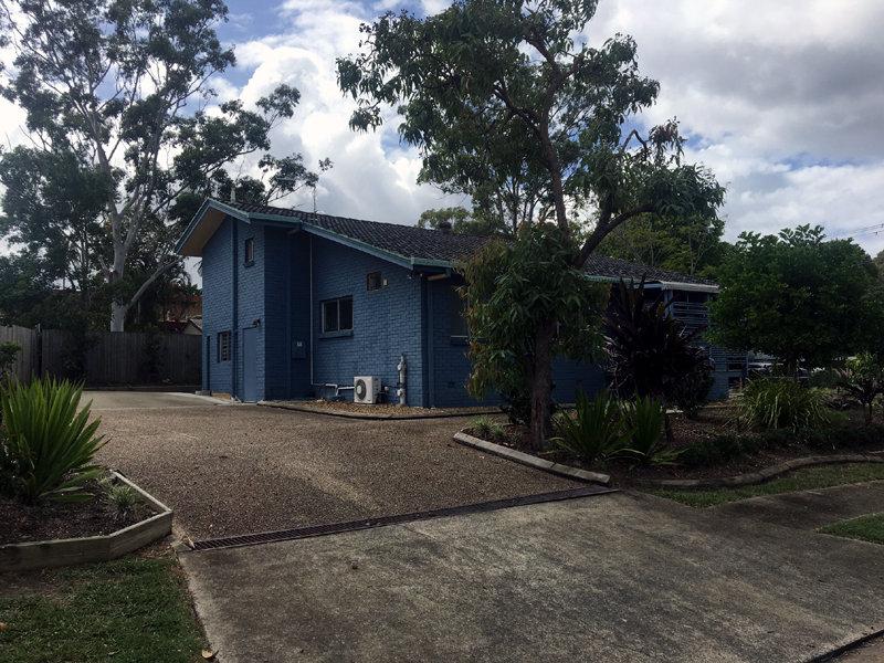 1 Tina Avenue SPRINGWOOD QLD 4127