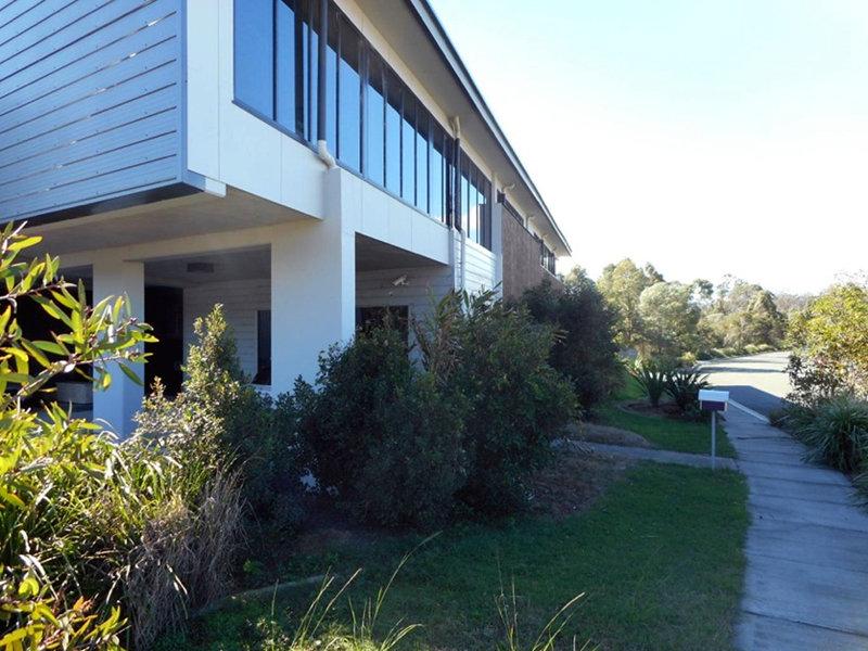 55-57 Jardine Drive REDLAND BAY QLD 4165