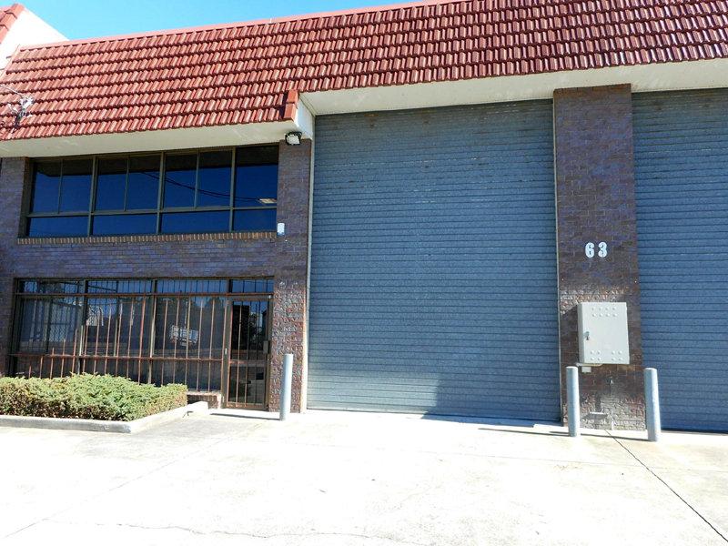 1/63 Parramatta Road UNDERWOOD QLD 4119