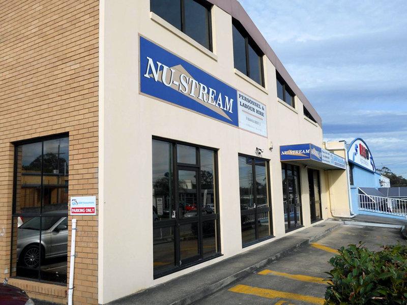 5 Carol Avenue SPRINGWOOD QLD 4127