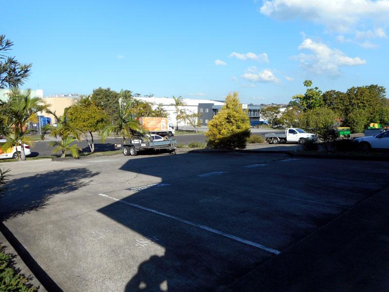 1/36 Devlan Street MANSFIELD QLD 4122