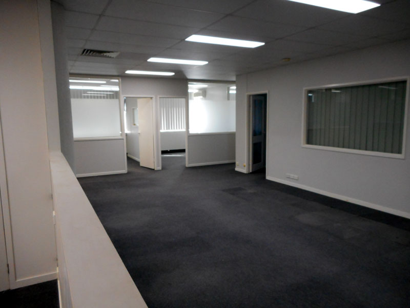 14F/10 Old Chatswood Road DAISY HILL QLD 4127