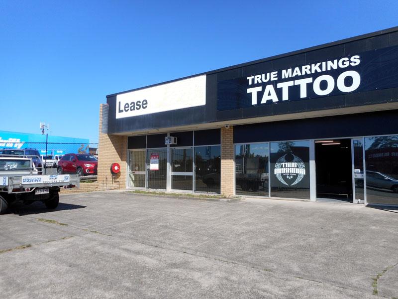 88-90 Compton Road WOODRIDGE QLD 4114