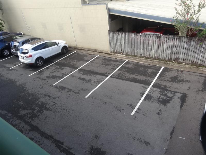 9/254-256 Mulgrave Road WESTCOURT QLD 4870