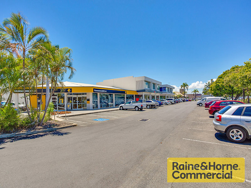 Suite 1/67 Robinson Road GEEBUNG QLD 4034