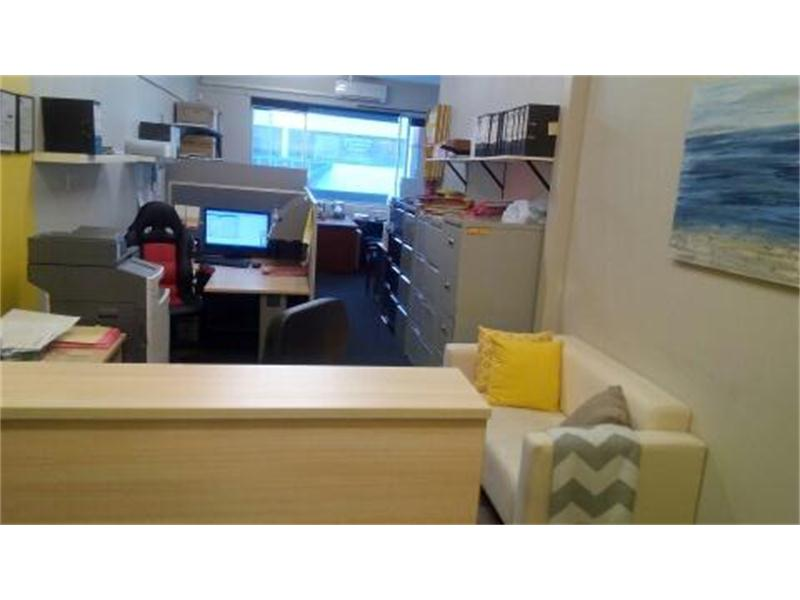 Suite 1/9 Oaks Avenue DEE WHY NSW 2099