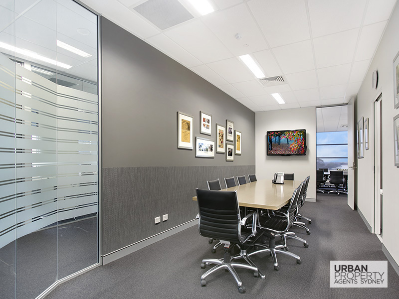 Level 4/15 Kensington Street KOGARAH NSW 2217