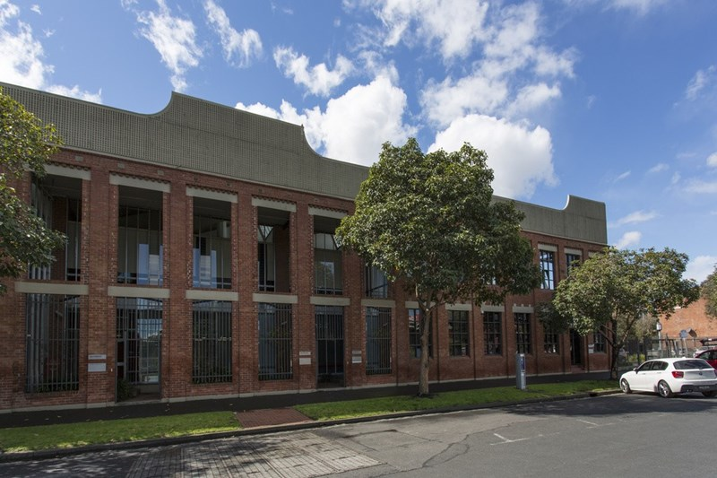 12/117 Ferrars Street SOUTH MELBOURNE VIC 3205