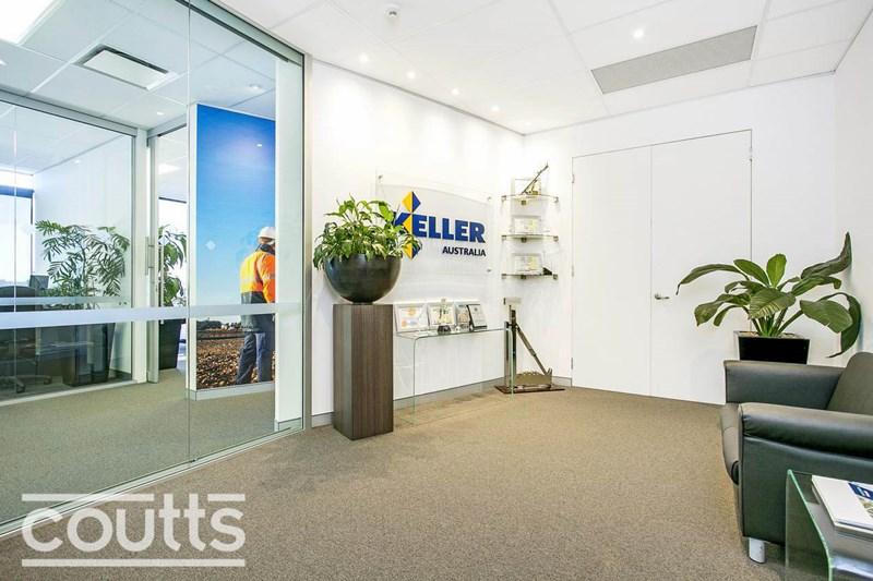 6.05 - 6.0/2-8 Brookhollow Ave BAULKHAM HILLS NSW 2153