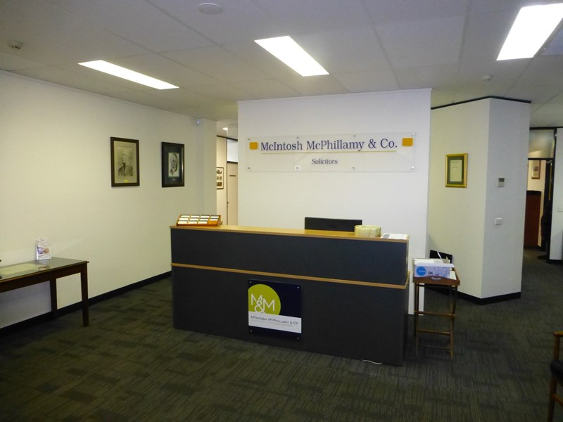 108 William Street BATHURST NSW 2795