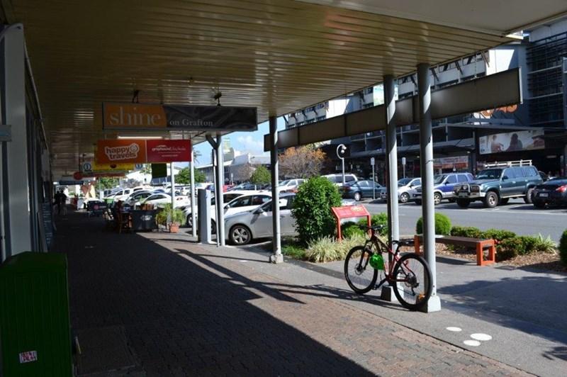 Shop 5, 72-74 Grafton Street CAIRNS QLD 4870