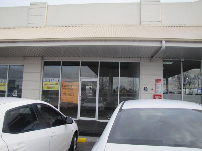 2/35 William Street BATHURST NSW 2795