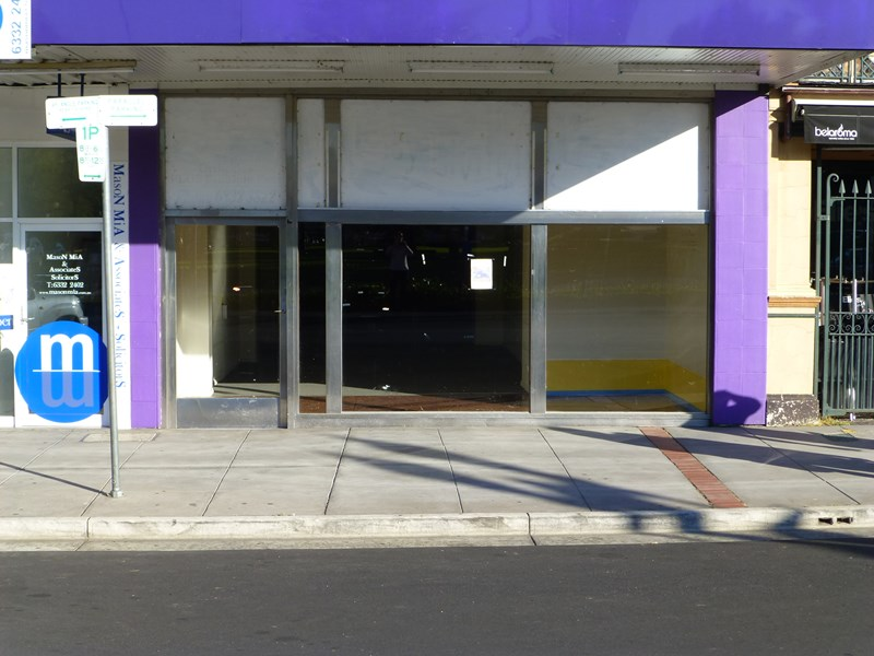 106 William BATHURST NSW 2795