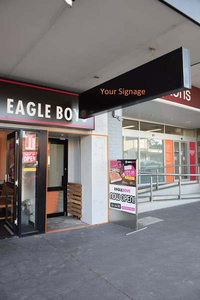 99 Lawes Street EAST MAITLAND NSW 2323
