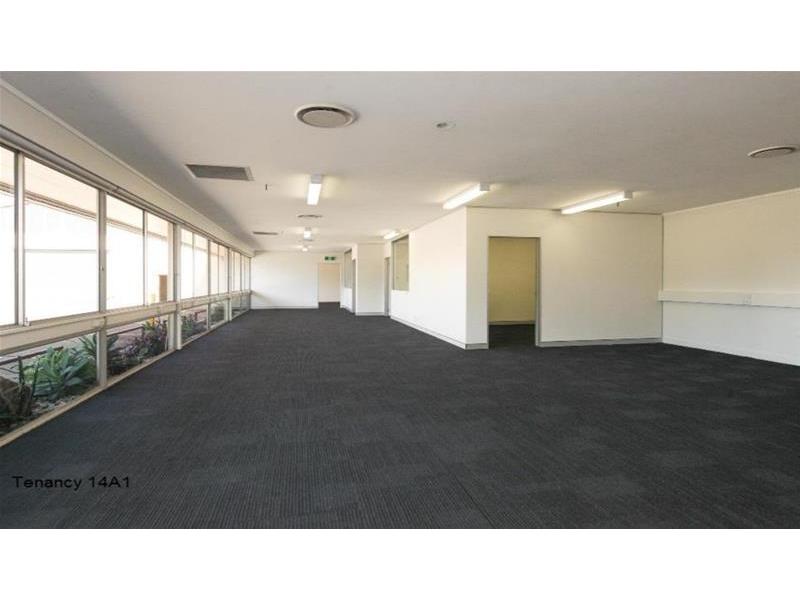 14A1/24 Dexter Street MOOROOKA QLD 4105