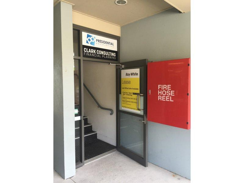 Suite 1C/148 Maudsland Rd OXENFORD QLD 4210