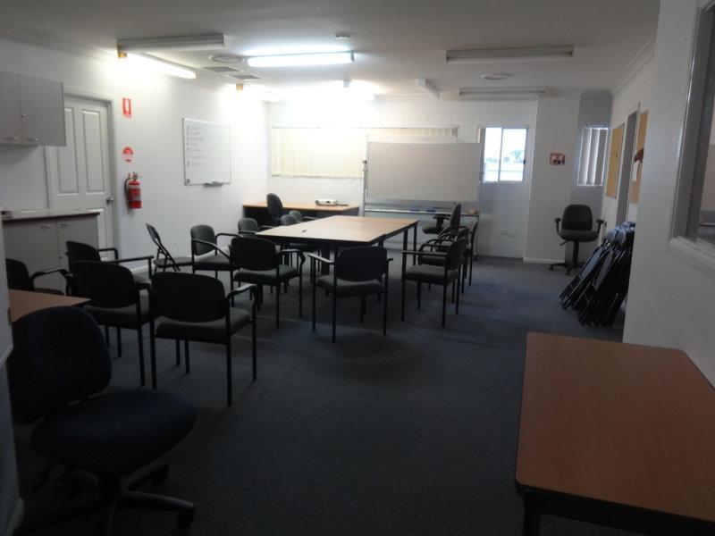 Unit 19/9-11 Lawrence Drive NERANG QLD 4211