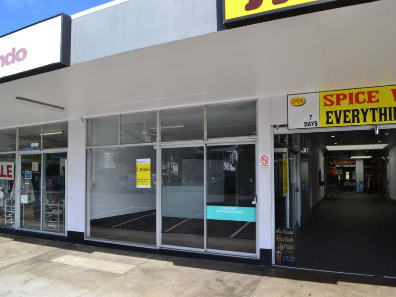 153 Scarborough Street SOUTHPORT QLD 4215