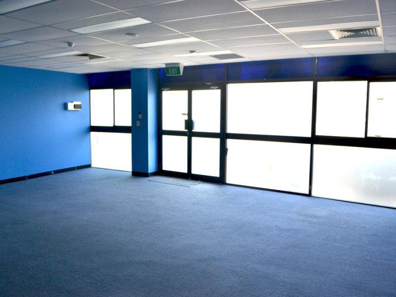 Suite 21,207 Currumburra Road ASHMORE QLD 4214