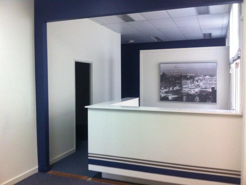 Suite 5,31 Nicholas Street IPSWICH QLD 4305