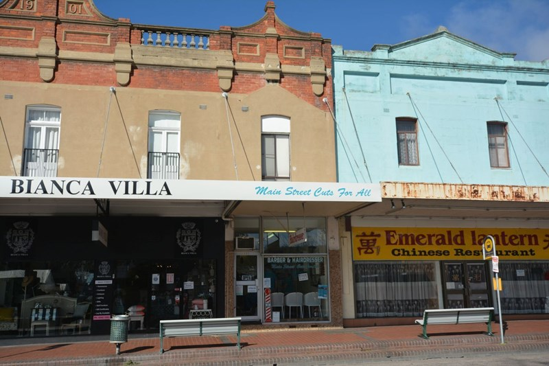 11 Main Street LITHGOW NSW 2790