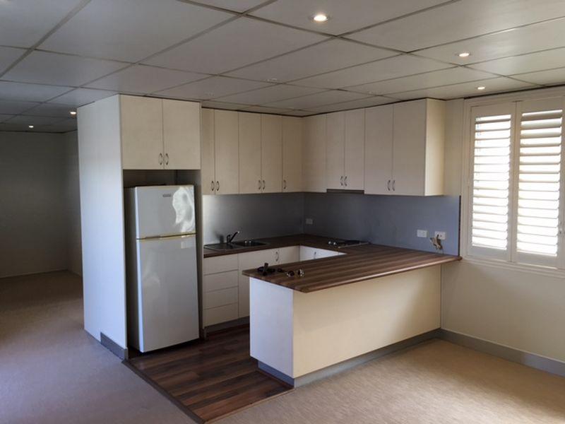 6A/47-51 Parraweena Road CARINGBAH NSW 2229
