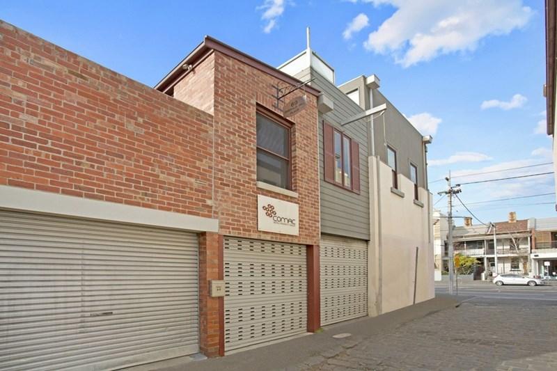 69 Emerald Hill Place SOUTH MELBOURNE VIC 3205