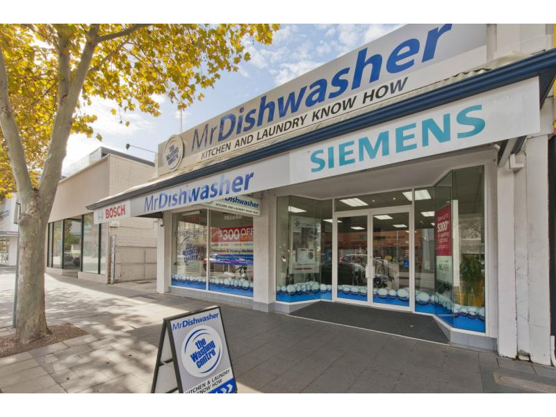 230 Pulteney Street ADELAIDE SA 5000