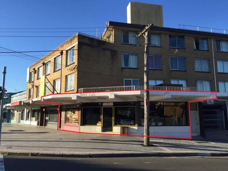 165 Bunnerong Road KINGSFORD NSW 2032