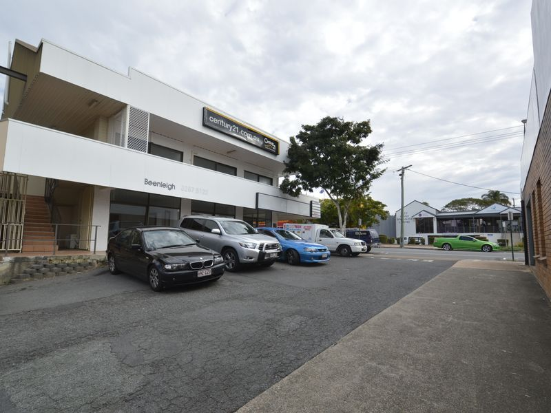 8/82 City Road BEENLEIGH QLD 4207