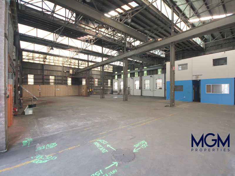 5 Elizabeth Avenue MASCOT NSW 2020