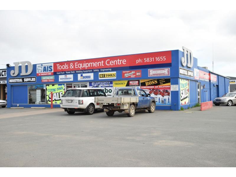 69 Benalla Road SHEPPARTON VIC 3630