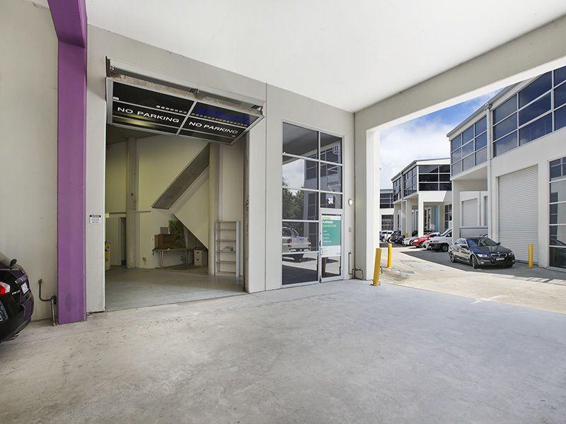 34/34-36 Ralph Street ALEXANDRIA NSW 2015